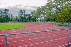 SOkpor_2015_TrackShots-2